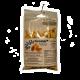 ✭ Papaye - Complément alimentaire - 180 gélules ZIP ✭