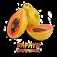 ✭ Papaye - Complément alimentaire - 100% naturel ✭
