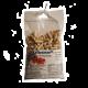 ✭ Guarana - Complément alimentaire - 180 gélules ZIP ✭