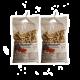 ✭ Guarana - Complément alimentaire - 360 gélules ZIP ✭