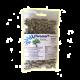 ✭ Fucus - Complément alimentaire - 180 gélules ZIP ✭
