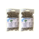 ✭ Fucus - Complément alimentaire - 360 gélules ZIP ✭