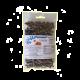 ✭ Propolis - Complément alimentaire - 180 gélules ZIP ✭