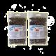 ✭ Propolis - Complément alimentaire - 360 gélules ZIP ✭