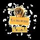 ✭ Propolis - Complément alimentaire - Anti-infectieux ✭