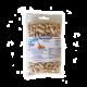 ✭ Maca - Complément alimentaire - 180 gélules ZIP ✭