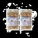✭ Maca - Complément alimentaire - 360 gélules ZIP ✭