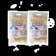✭ Chitosan - Complément alimentaire - 360 gélules ZIP ✭