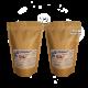 ✭ Lithothamne Pack Gélules 1Kg - Sachet Kraft Zip ✭