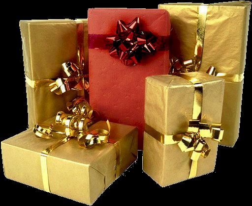 Noel et fêtes
