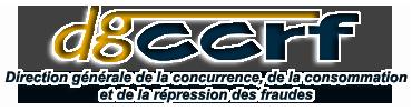 Teramer & DGCCRF