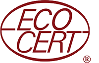 Ecocert certification Teramer