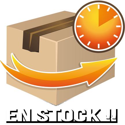 En stock