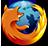 Firefox navigateur