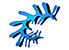 Teramer logo
