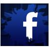 Facebook Teramer