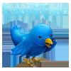 Twitter Teramer